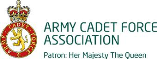 The Army Cadet Force Association
